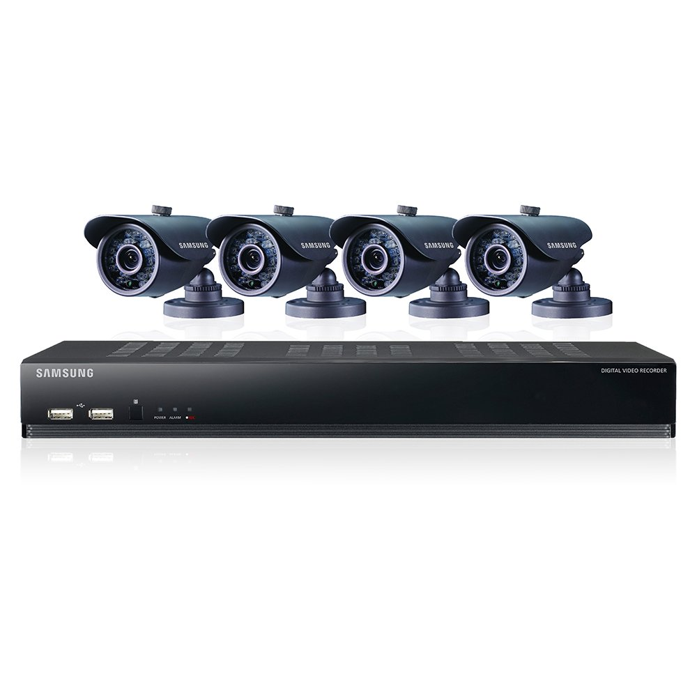 Home security systemremote home monitoring do it yourself camera home security system solutioingenieria Images