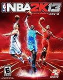 NBA 2K13 (日本語版) [オンラインコード]