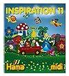 HAMA Inspirationsheft, Heft Nr. 11