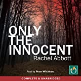 Only the Innocent (Unabridged)