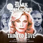 Dark Shadows - Tainted Love | Daniel Collard