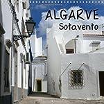 Algarve Sotavento: Une Excursion Phot...