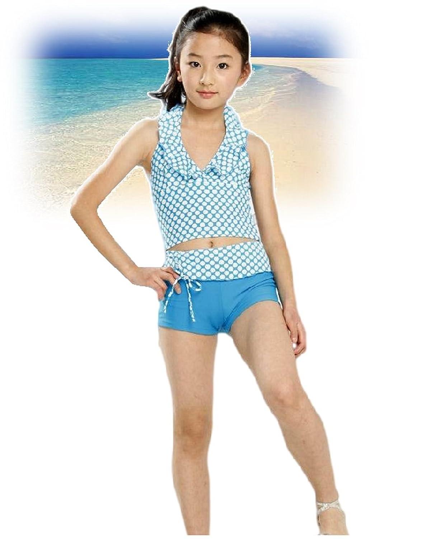 Femme dodu photo stock Image du modèle, teen, latin,