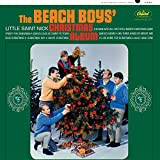 The Beach Boys' Christmas Album [Mono LP]
