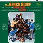 Christmas Album (Mono Vinyl)