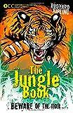 The Jungle Book (Oxford Childrens Classics)