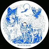 Oni Ayhun Oni Ayhun - OAR003 - Oni Ayhun Records - OAR003