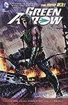 Green Arrow Vol. 4: The Kill Machine...