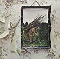 Led Zeppelin Iv [Vinilo]<br>$1088.00