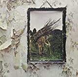 Led Zeppelin IV (Deluxe Edition Remastered Vinyl)