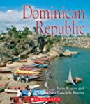 Enchantment of the World: Dominican R...