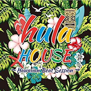 �ե�ϥ��� ��Hawaiian Beat Session��