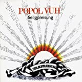 Seligpreisung By Popol Vuh (2010-08-16)