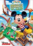 Mickey Mouse Clubhouse: Around the Cl...