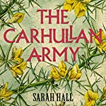 The Carhullan Army | Sarah Hall