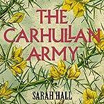 The Carhullan Army | Sarah Hall