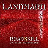 Roadskill - Live In The Netherlands (CD/DVD special edition)