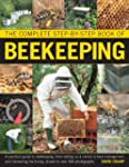 The Complete Step-by-step Book of Bee...