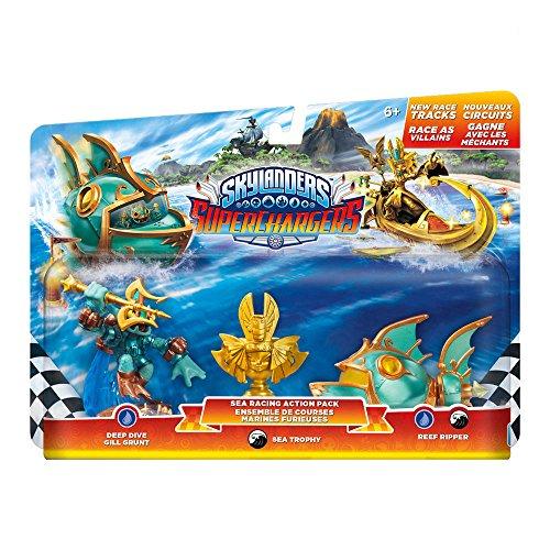 skylanders-supercharges-racing-pack-sea-deep-dive-gill-grunt-reef-ripper-villain-sea-trophy