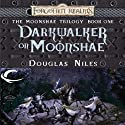 Darkwalker on Moonshae: Forgotten Realms: Moonshae Trilogy, Book 1