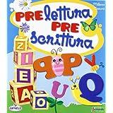 Prescrittura libri scolastici libri for Codice promozionale amazon libri scolastici