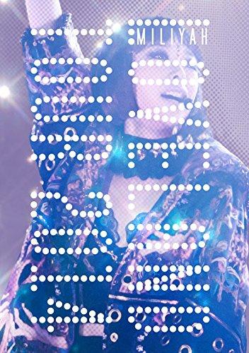 Loveland tour 2014 [Blu-ray]