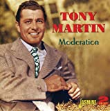 Moderation [ORIGINAL RECORDINGS REMASTERED] 2CD SET