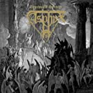 Depths Of Eternity (Re-Issue 2009) [Explicit]