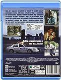 Image de Brooklyn's finest [Blu-ray] [Import italien]