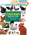 Mini Encyclopedia of Chicken Breeds a...