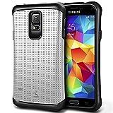 Verus Samsung Galaxy S5 Thor 2