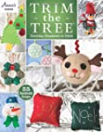 Trim the Tree: Christmas Ornaments to...