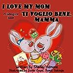 Libri per bambini in italiano: I Love...