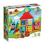 Lego Duplo 10616 - Mein erstes Spielhaus hergestellt von LEGO