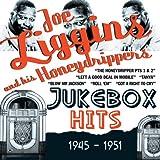 echange, troc Joe Liggins - Jukebox Hits