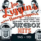 Joe Liggins - Jukebox Hits 1945-1951