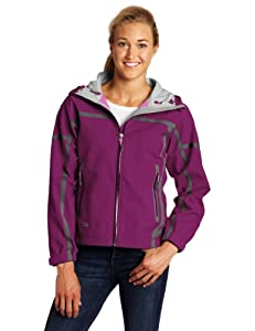 Buy Outdoor Research Ladies Mithril Jacket by Outdoor Research