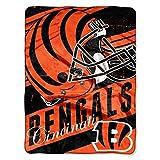 NFL Cincinnati Bengals