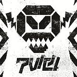 Pop Will Eat Itself New Noise Designed By A Sadist(Bonus Track) [VINYL]