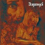 Fun by Dragonwyck
