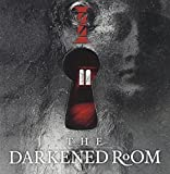 The Darkened Room