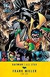 Batman: All Star (tercera edici�n)