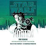 Star Wars: Fate of the Jedi: Vortex | Troy Denning