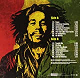 The-Best-of-Bob-Marley