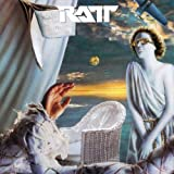 Reach for the Sky ~ Ratt