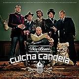 Culcha Candela - Ey Dj