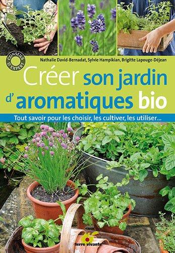 Comment cr er son premier jardin potager en 7 points - Creer son jardin en ligne ...
