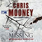The Missing | Chris Mooney