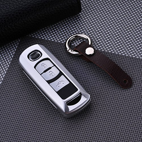 mjvisun-car-remote-keyless-entry-key-case-cover-fob-skin-fits-for-mazda-8-cx-4-cx-5-cx-7-cx-9-atenza