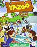 Yazoo Global